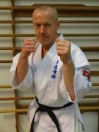 Juha Rönkkö